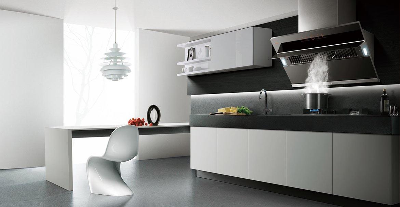 2019年厨房品牌排行_2019厨房电器什么品牌好 厨房电器品牌排行