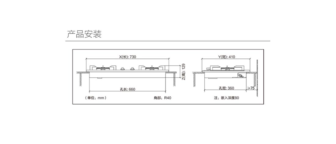 彩28彩票JZY/T/R-HC21BE装置表示图