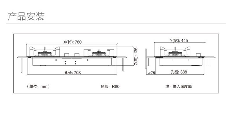 彩28彩票JZY/T/R-HA21BE装置表示图