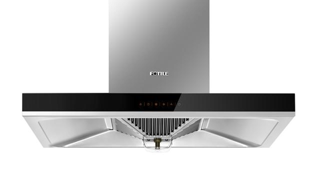 方太CXW-200-EH29T