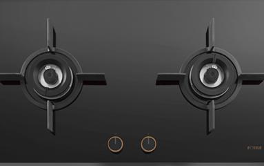 节能减排从厨房开端  假如你有一台节能燃气灶的话