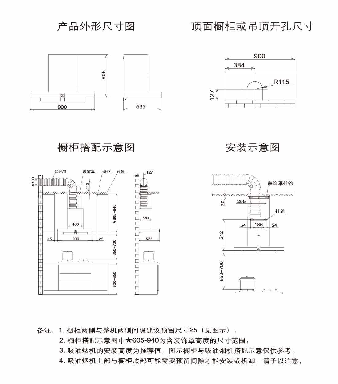 彩28彩票CXW-200-EM02T装置表示图