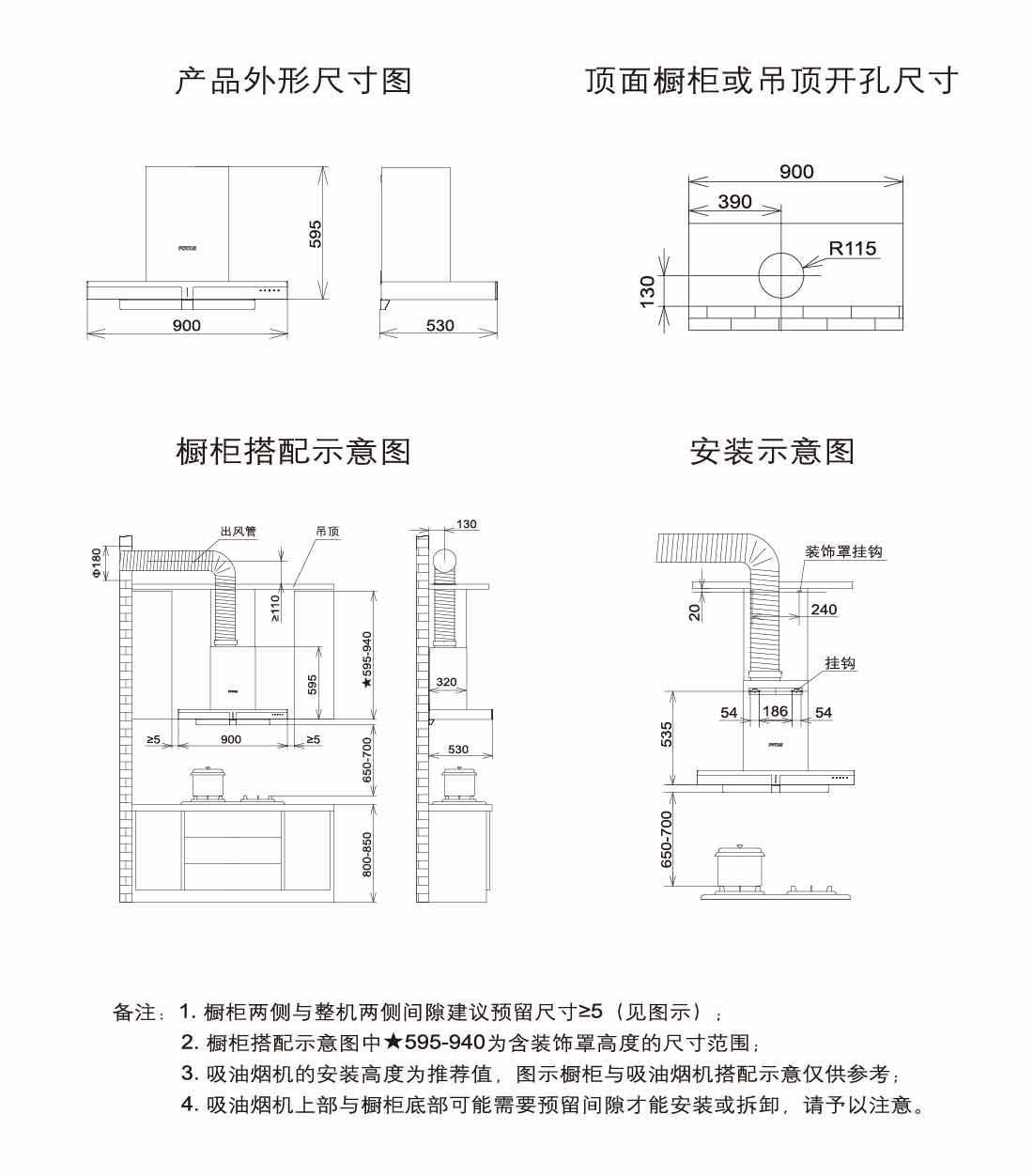 彩28彩票CXW-200-EM25E装置表示图