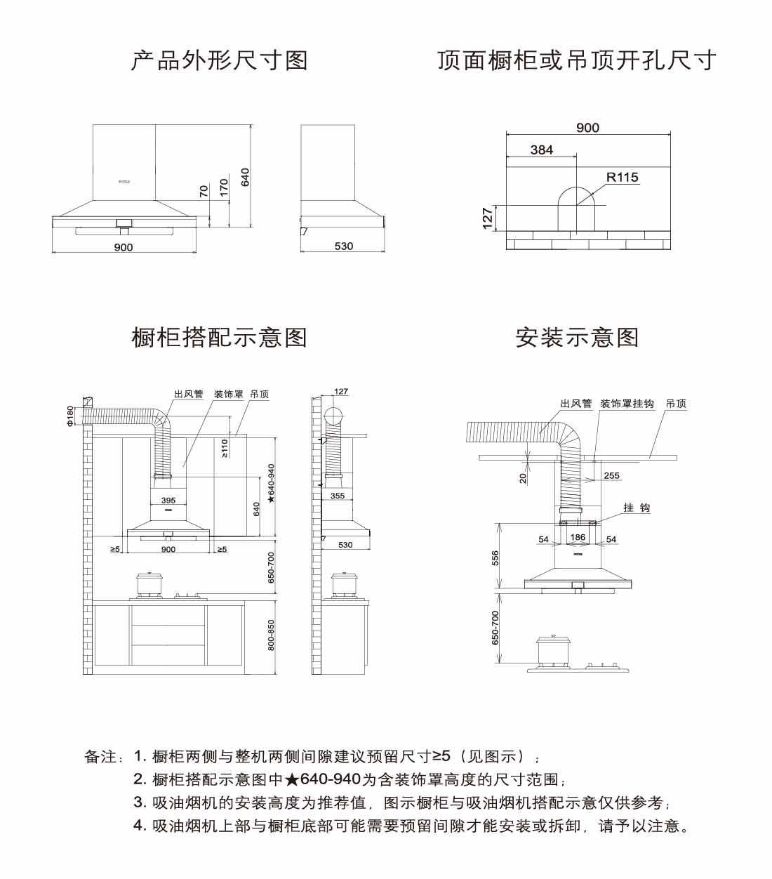 彩28彩票CXW-200-EM10T装置表示图