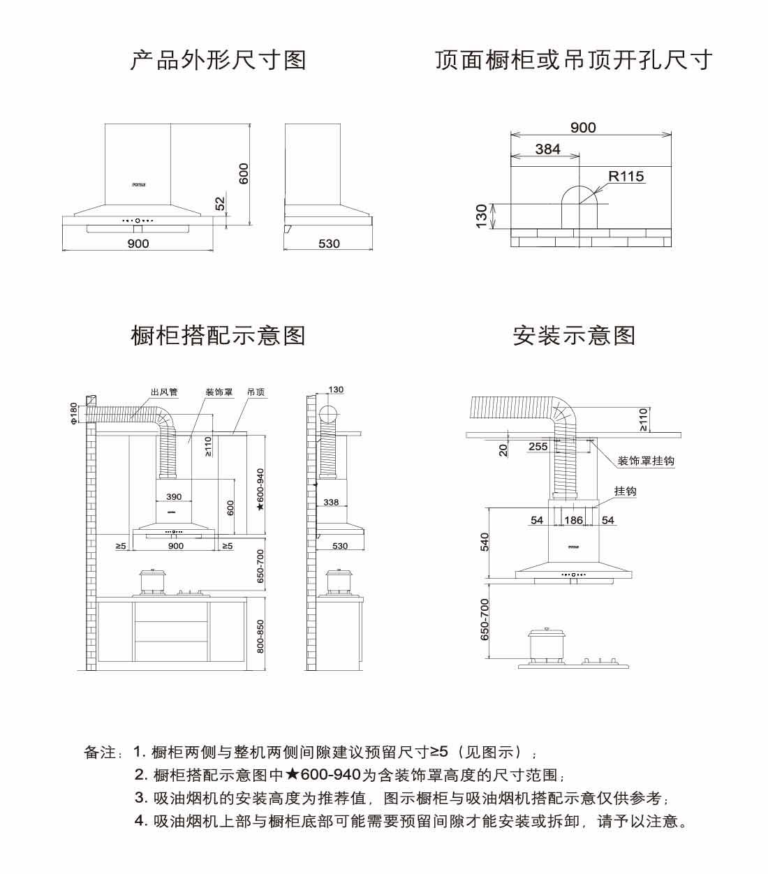 彩28彩票CXW-200-EM12T装置表示图