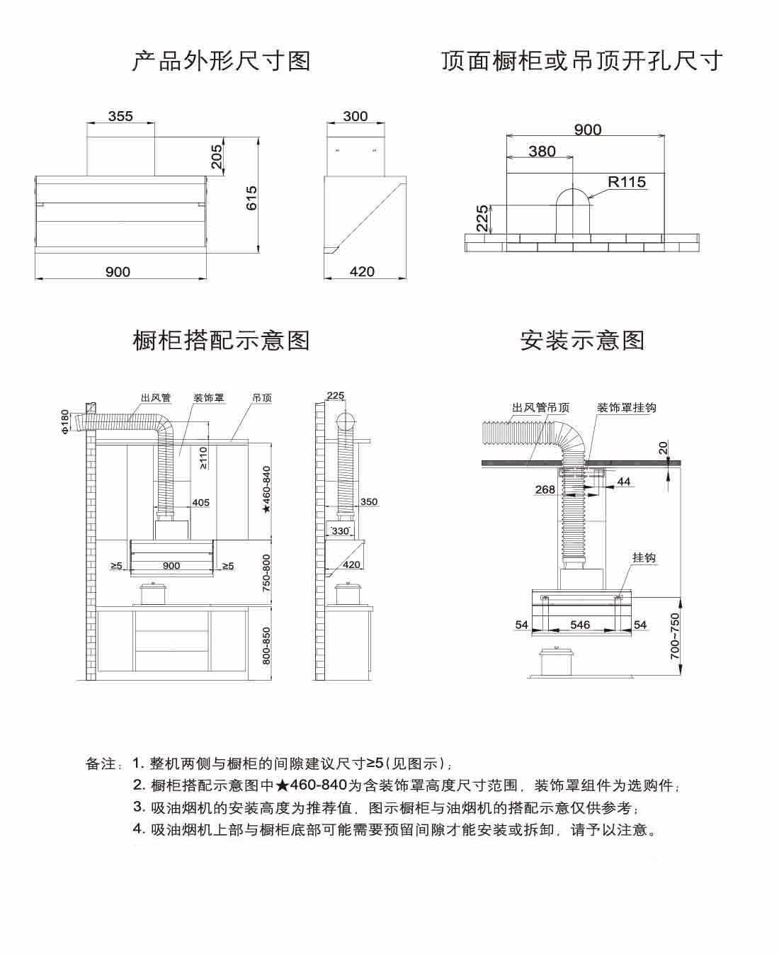 彩28彩票CXW-200-JQ03TS装置表示图