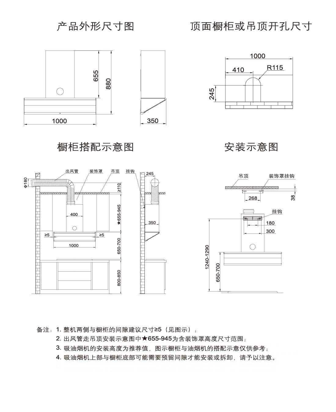 彩28彩票CXW-358-Z3T-M装置表示图