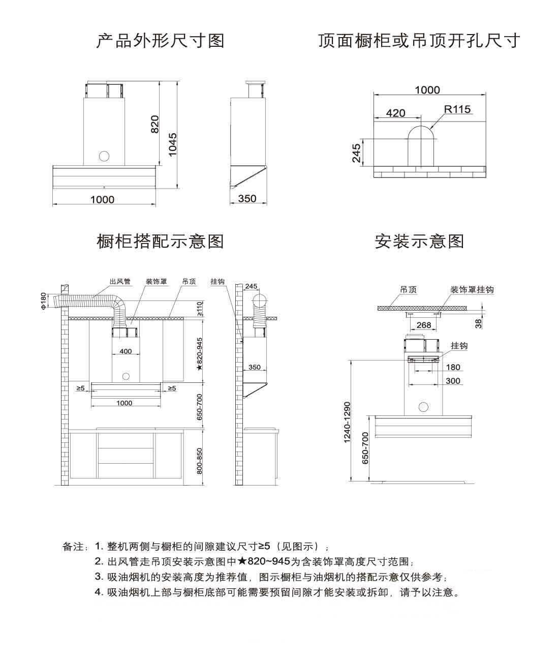 彩28彩票CXW-358-Z3T-H装置表示图