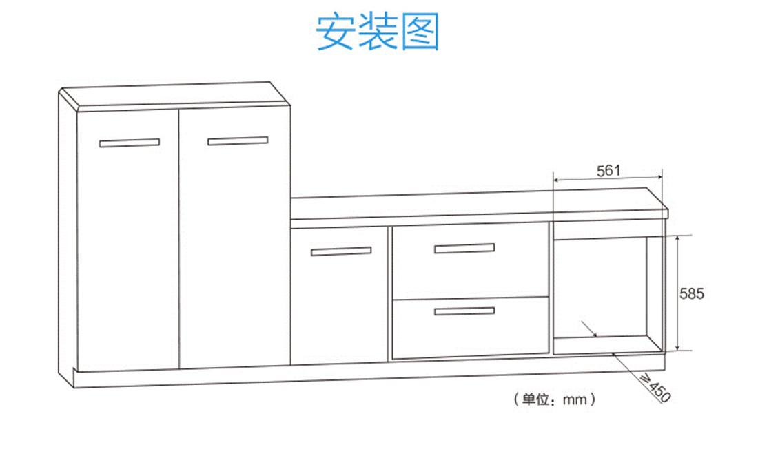 彩28彩票ZTD100J-J45E装置表示图