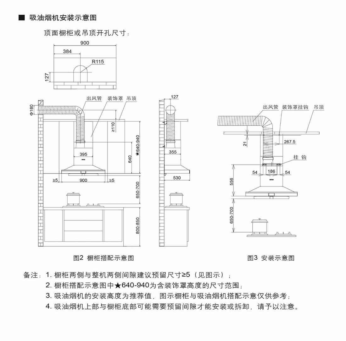 彩28彩票CXW-200-EM69T装置表示图