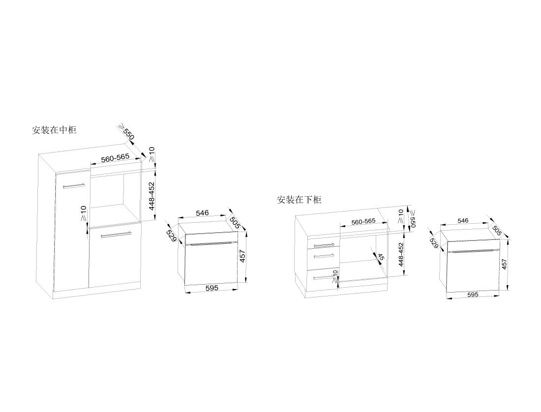 彩28彩票KQD45F-C2T装置表示图