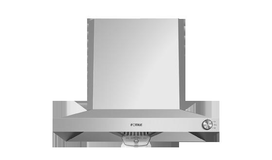 方太CXW-200-EG07