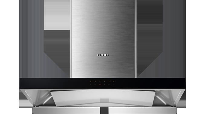 方太CXW-200-EM17T