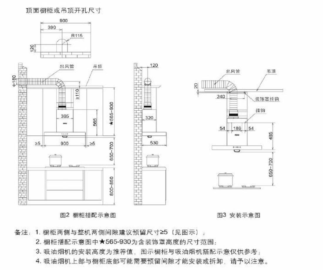 彩28彩票CXW-200-EH60E装置表示图