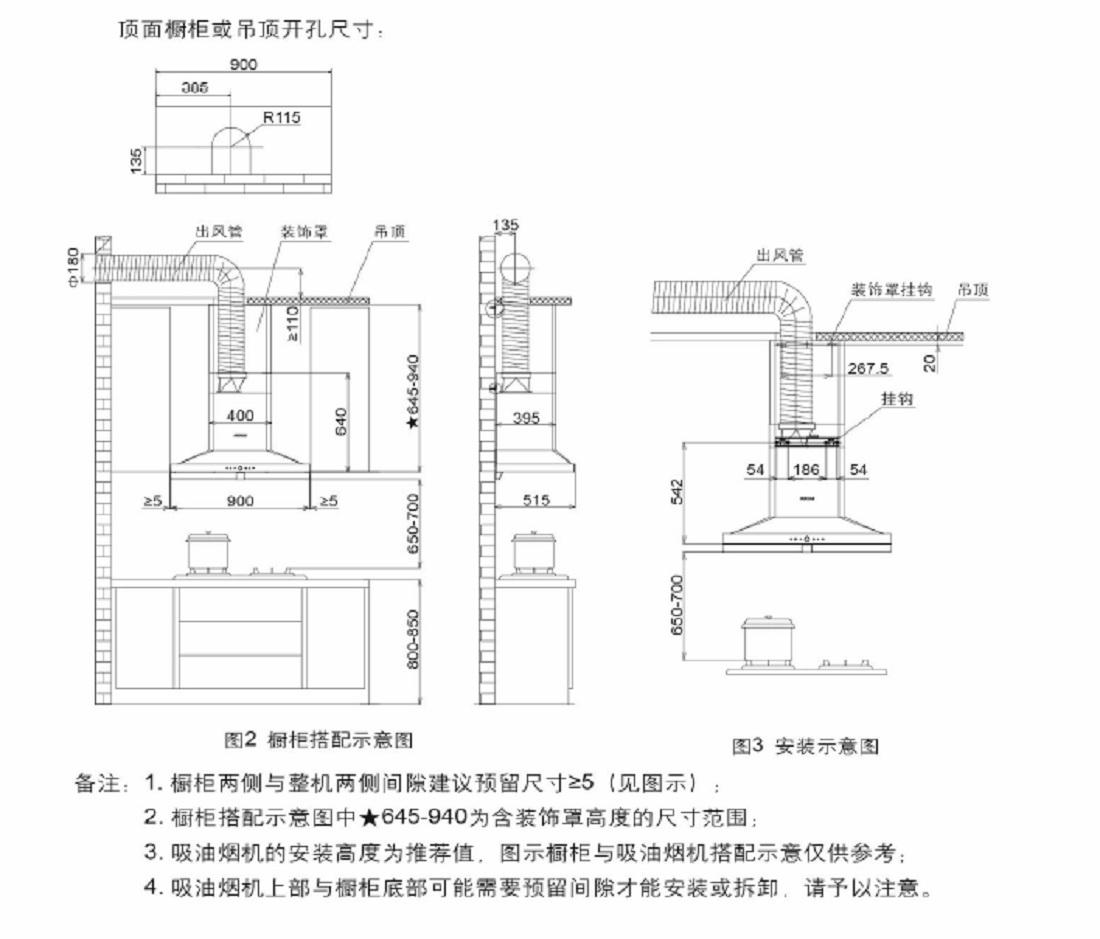 彩28彩票CXW-200-EM72T.S装置表示图