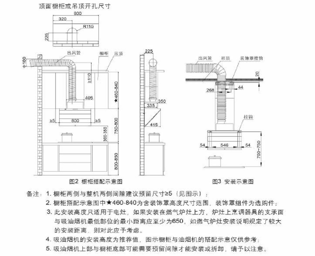 彩28彩票CXW-228-JQ26TA装置表示图