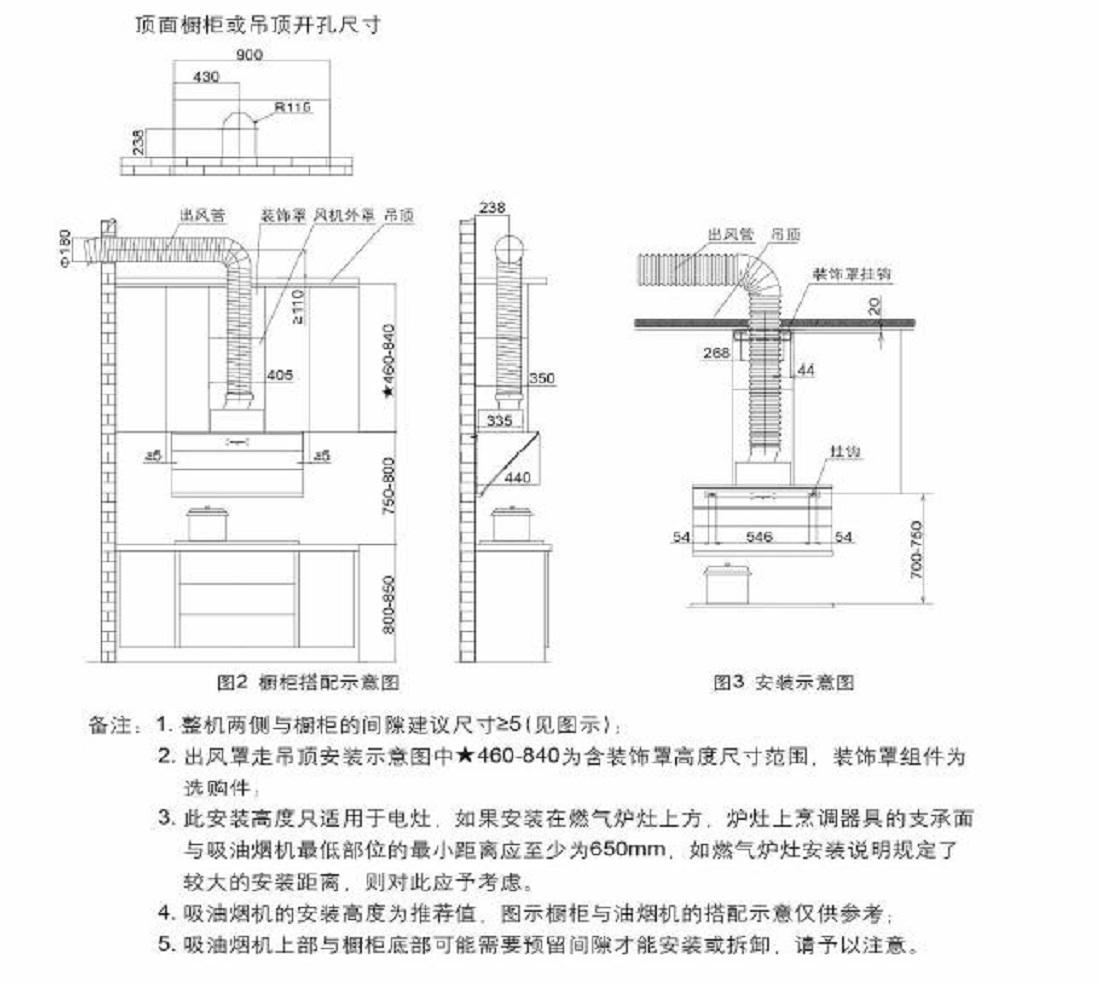 彩28彩票CXW-228-JQ71T装置表示图