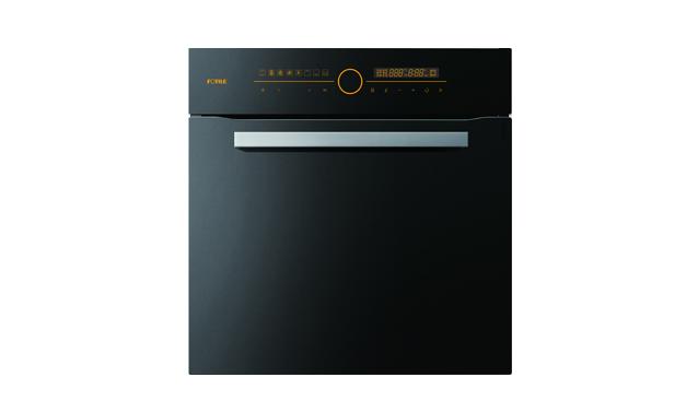 方太KQD60F-C2T