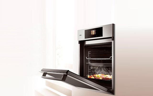 家用烤箱品牌怎么选?三招解决选购烦恼