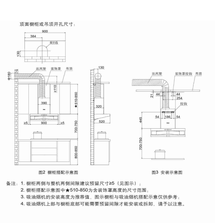 365体育彩票CXW-200-EM16T安装示意图