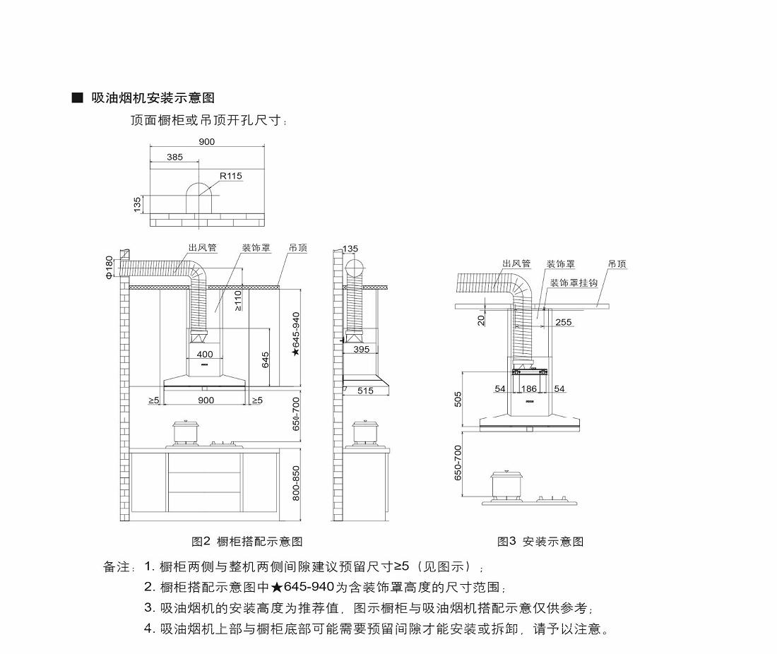 365体育彩票CXW-258-EM7T.S安装示意图