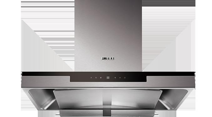方太CXW-200-EMQ2T