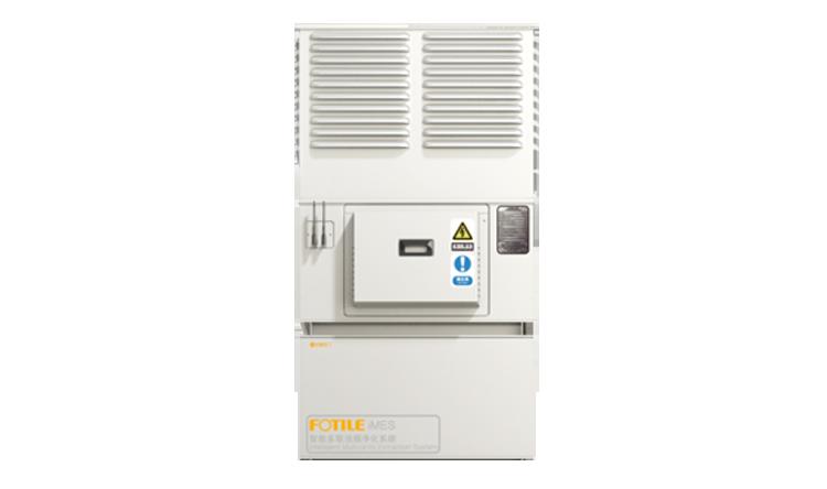 iMES-100-A1